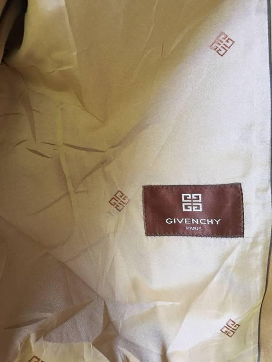 Givenchy Givenchy Blazer Size 42S - 3
