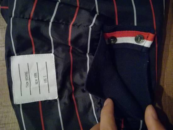 Thom Browne Thom Browne sweatpants Size US 31 - 6