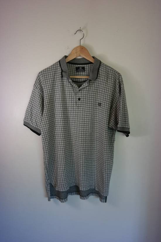 Givenchy GIVENCHY ACTIVE WEAR POLO Size US M / EU 48-50 / 2