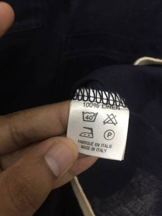 Givenchy Vintage Givency Short Sleeve Size US M / EU 48-50 / 2 - 7