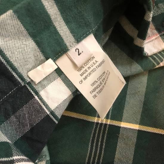 Thom Browne Flannel Size US M / EU 48-50 / 2 - 3
