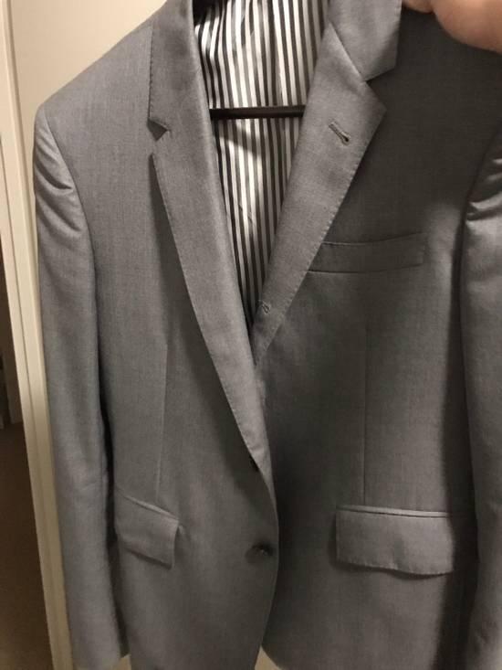 Thom Browne Blazer Size 40R
