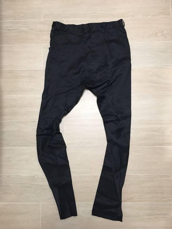Julius Runway Pants Size US 32 / EU 48