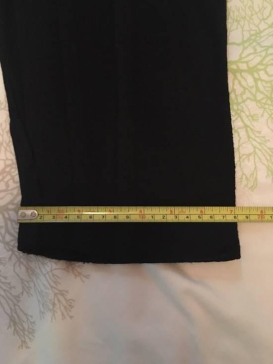 Julius Drop Pants Size US 30 / EU 46 - 8
