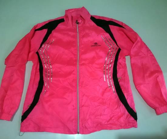 Balmain Vintage Pierre Balmain Sport Jacket Size US L / EU 52-54 / 3