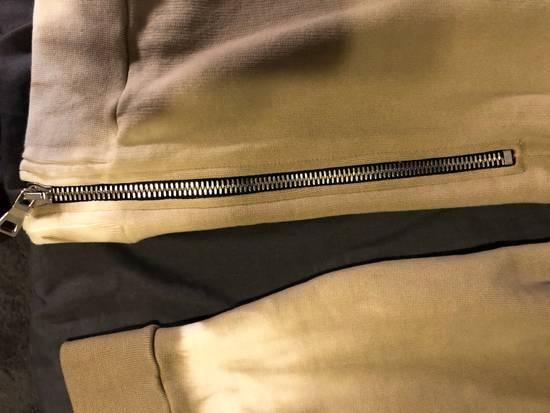 Balmain Balmain Tie Die Hoodie Size US S / EU 44-46 / 1 - 5