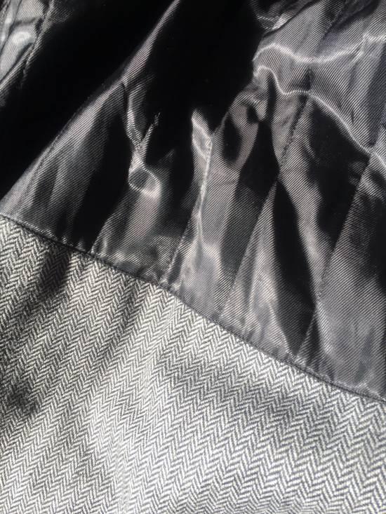 Balmain Balmain Long Coat XL Size US XL / EU 56 / 4 - 7