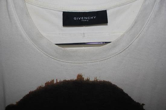 Givenchy JESUS IS LORD T-Shirt Size US M / EU 48-50 / 2 - 2