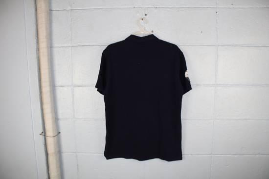 Givenchy g Size US S / EU 44-46 / 1 - 1