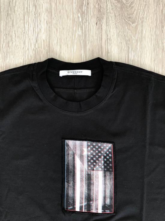 Givenchy T.shirt Givenchy Size US M / EU 48-50 / 2 - 2
