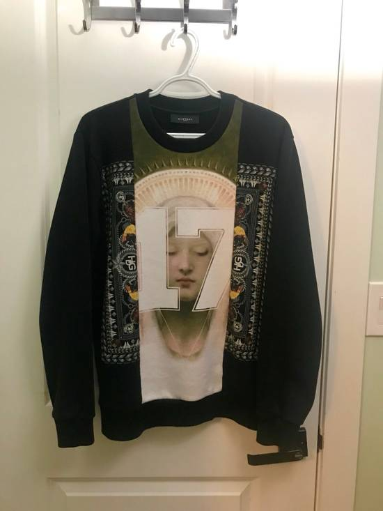 Givenchy Rare Rot And Madonna Size US XS / EU 42 / 0