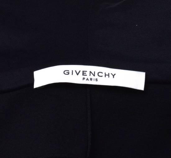 Givenchy Oversized Logo Print Hoodie Size US L / EU 52-54 / 3 - 4