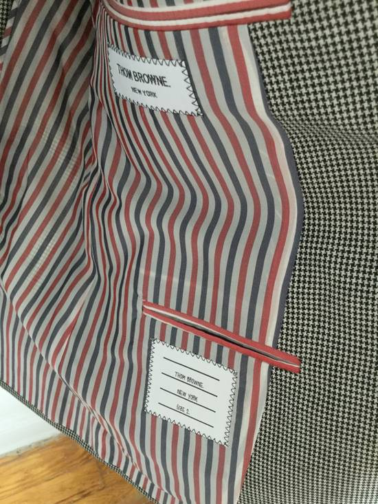 Thom Browne Brand New Thom Browne Suit size 40 Size 40R - 2
