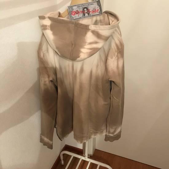 Balmain Balmain Brown Tie Dye Hoodie Size US XL / EU 56 / 4 - 6