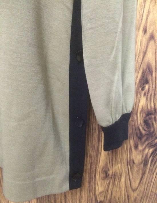 Givenchy vintage Givenchy long sleeve 19:5x27 Size US M / EU 48-50 / 2 - 3