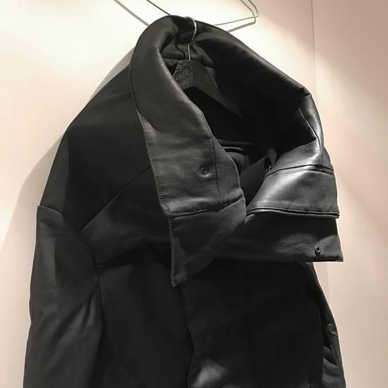 Julius Julius high neck coats Size US S / EU 44-46 / 1 - 10