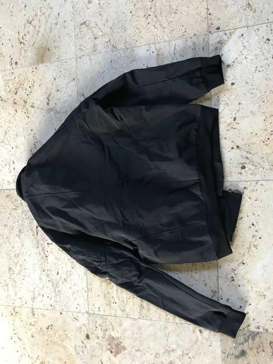 Julius Gross Grain Cotton Light Jacket Size US L / EU 52-54 / 3 - 13