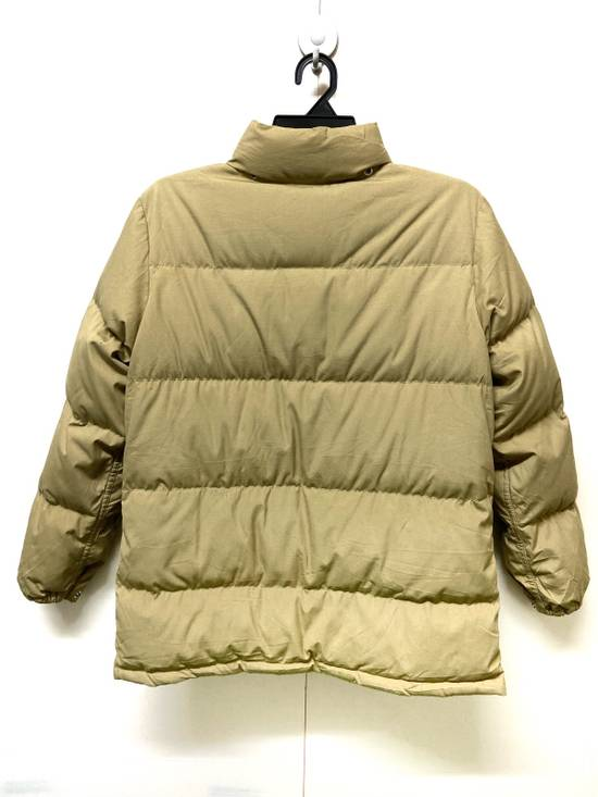 The North Face Vintage 90's The North Face Nuptse Goose Down Puffer Jacket Size US M / EU 48-50 / 2 - 3