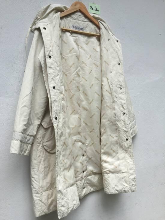 Balmain FINAL DROP!! LUXURY!! BALMAIN Paris Jacket Size US M / EU 48-50 / 2 - 1