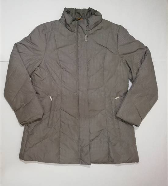 Balmain luxury balmain long jacket M size Size US M / EU 48-50 / 2 - 12