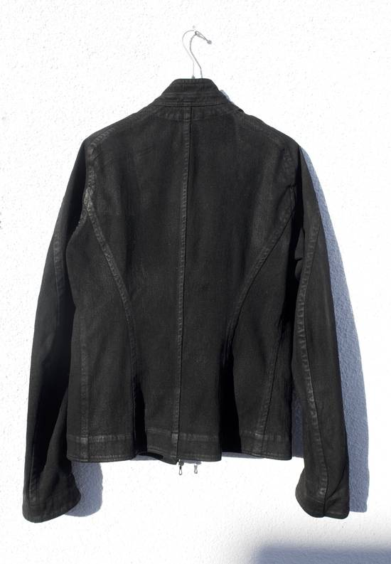 Julius JULIUS DENIM JACKET SIZE 2 Size US M / EU 48-50 / 2 - 3