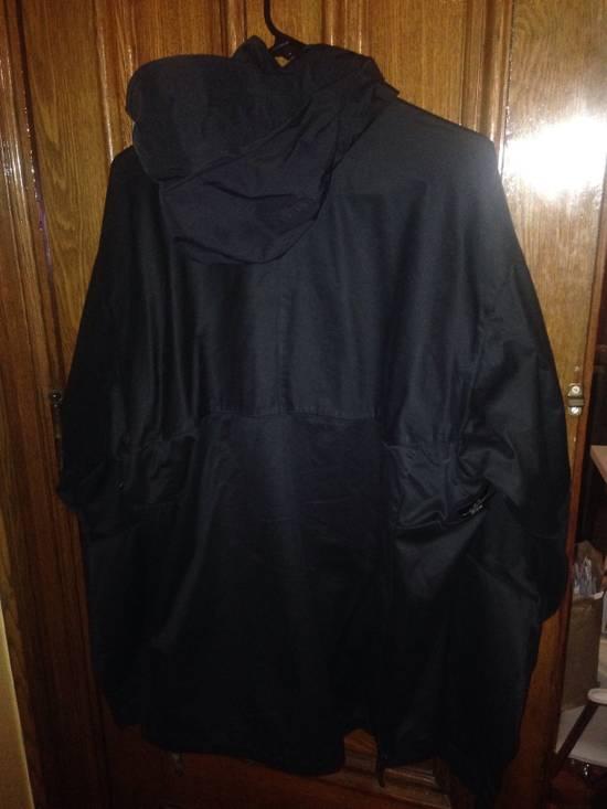 Acronym E-J1A Jacket Size US L / EU 52-54 / 3 - 4