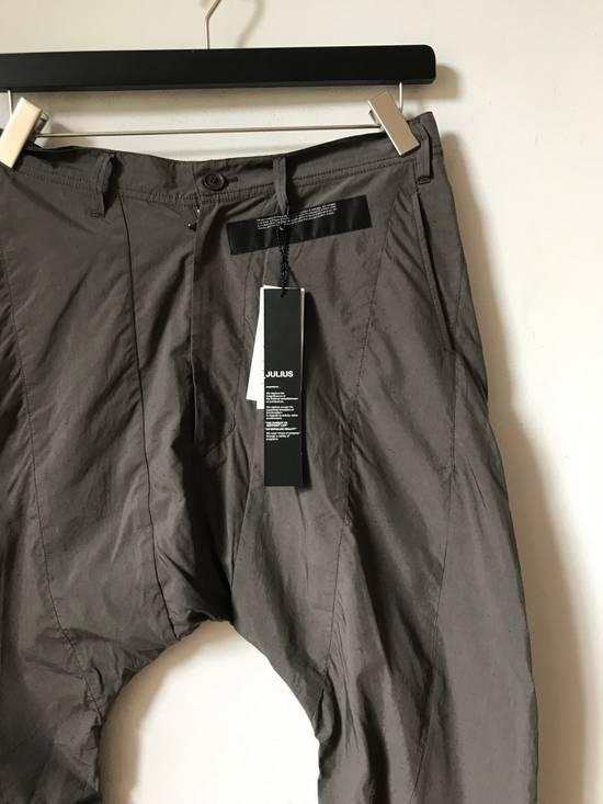 Julius summer pants size 3 Size US 32 / EU 48 - 2