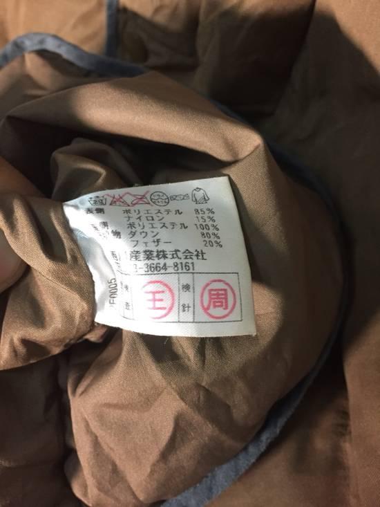 Balmain Balmain Paris Sleeveless Jacket Size US M / EU 48-50 / 2 - 3