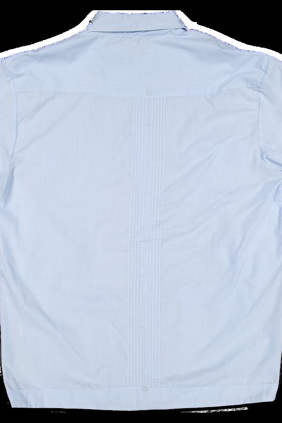 Givenchy Givenchy Light Blue Dress Shirt Size US XXL / EU 58 / 5 - 2
