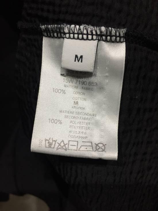 Givenchy Distressed Logo Sweater Size US M / EU 48-50 / 2 - 3