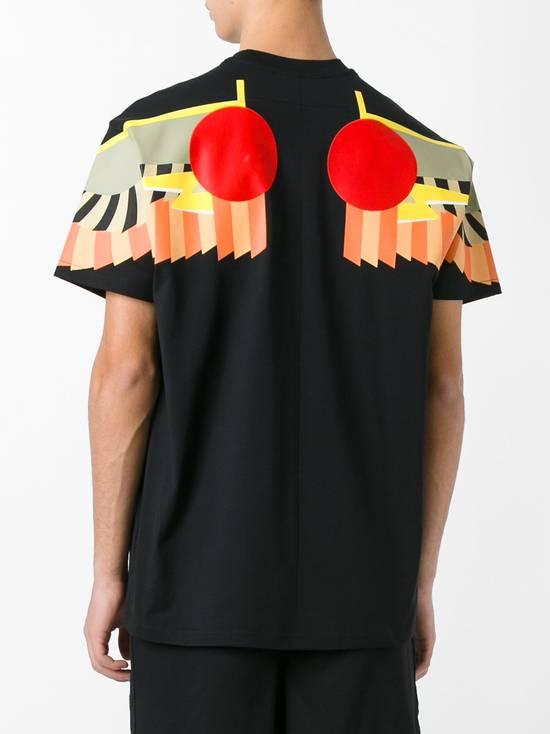 Givenchy Wings Print T-shirt Size US XXS / EU 40 - 2