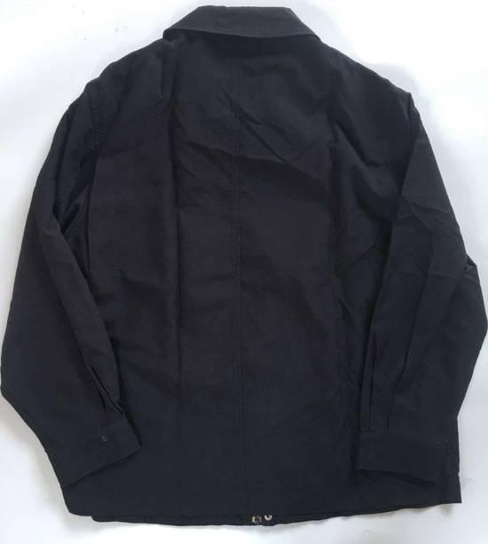 Givenchy Vintage Givenchy Coach Jacket Embroidery Size US L / EU 52-54 / 3 - 4