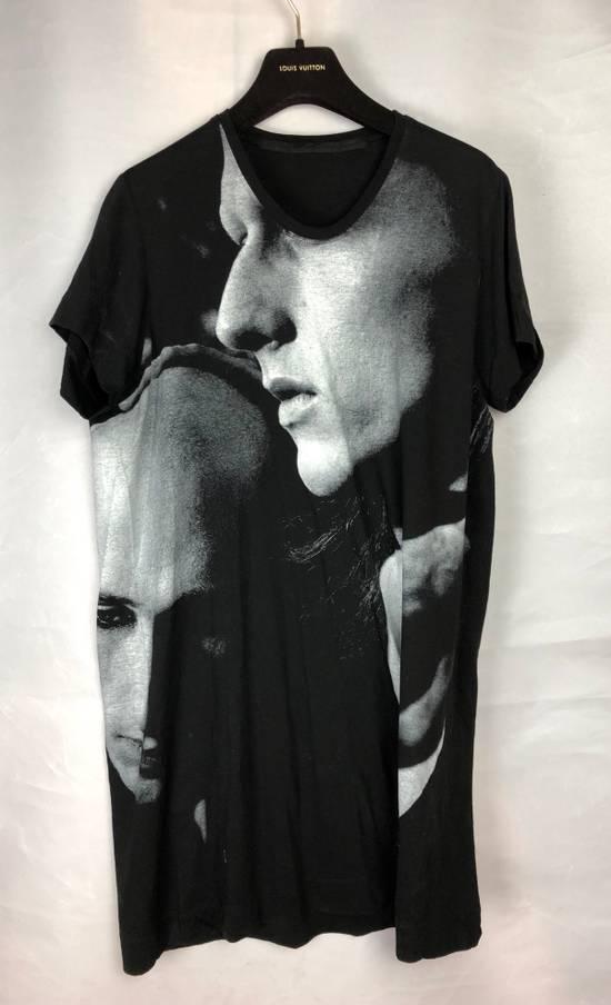Julius Final Price! New! SS16 Printed T-shirt Size US L / EU 52-54 / 3