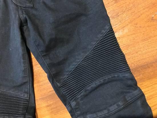 Balmain Jeans Size US 27 - 4