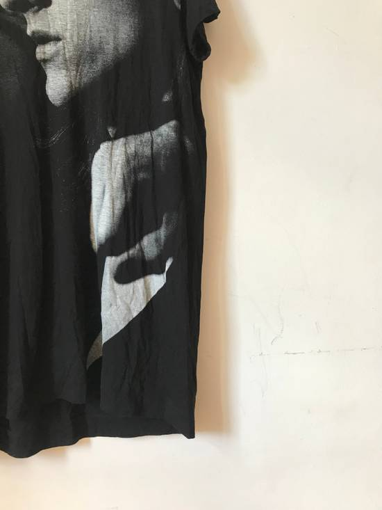 Julius long t-shirt Size US M / EU 48-50 / 2 - 4