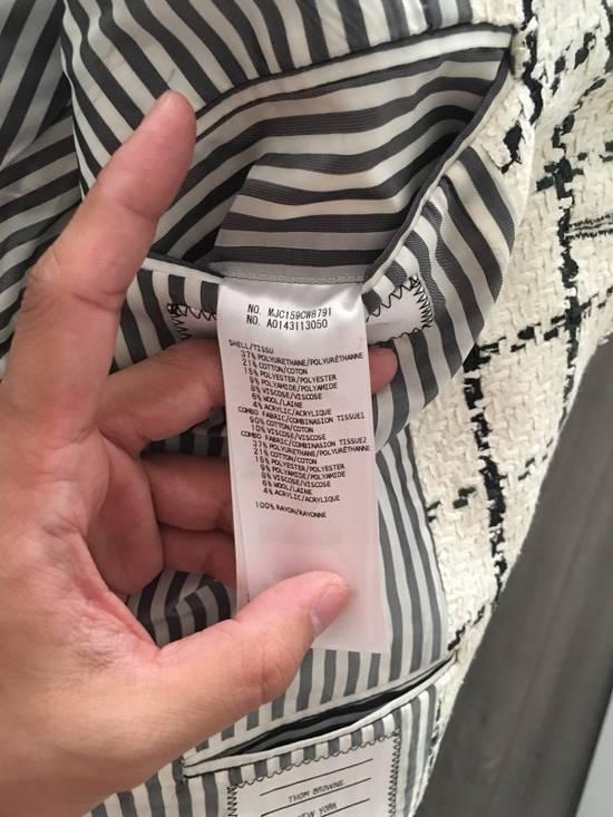 Thom Browne Suit Blazer Size 44L - 4
