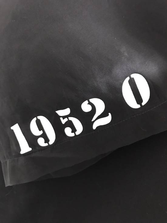 Givenchy Givenchy Men's Runway Crucifixion T-Shirt Size XL SS2016 (AUTHENTIC) Size US XL / EU 56 / 4 - 5