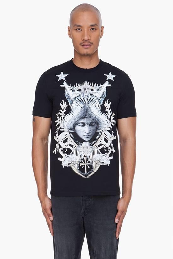 Givenchy Angel Crest Tshirt Size US S / EU 44-46 / 1