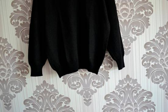 Givenchy Givenchy Size US L / EU 52-54 / 3 - 2