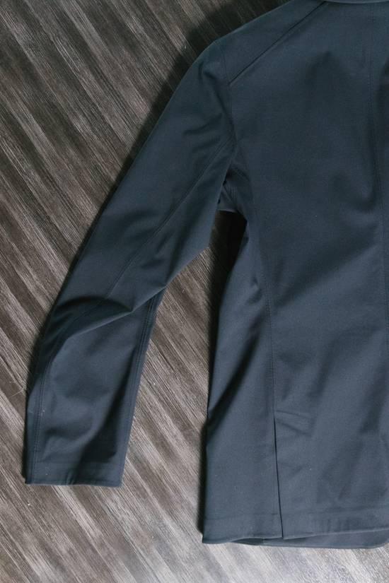Arc'Teryx Veilance Indisce Blazer Size US XL / EU 56 / 4 - 11