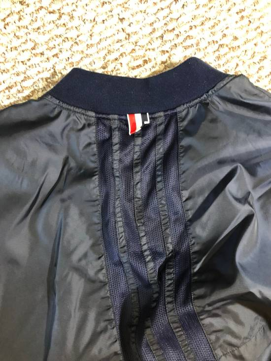 Thom Browne Thom Browne Jacket Size US M / EU 48-50 / 2 - 1