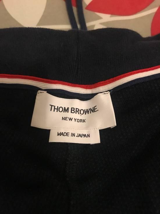 Thom Browne Thom Browne Track Pants Sz 2 Size US 32 / EU 48 - 16