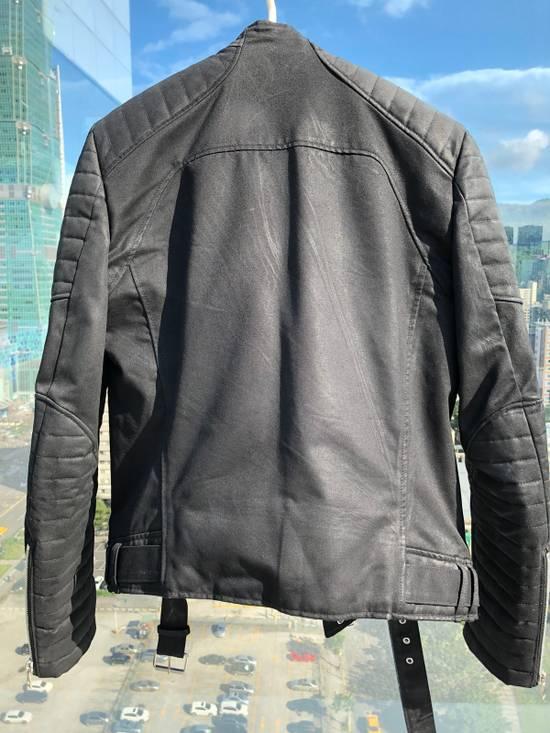 Balmain Biker Jacket Size US M / EU 48-50 / 2 - 5