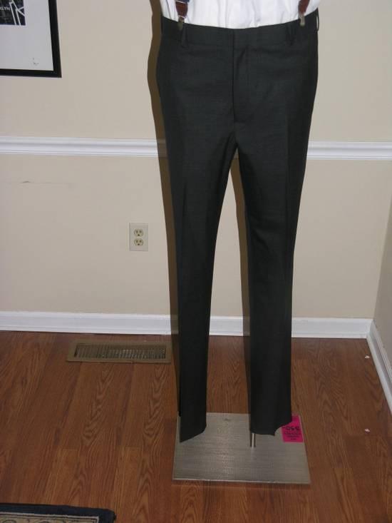 Thom Browne Suit 44 R 37 W NWT $1475 Size 44R - 4