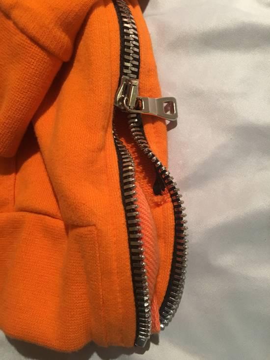 Balmain Classic Hoody Size US L / EU 52-54 / 3 - 3
