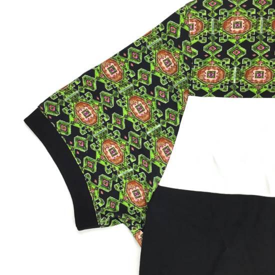 Givenchy Persian Carpet Print Polo Shirt NWT Size US S / EU 44-46 / 1 - 11