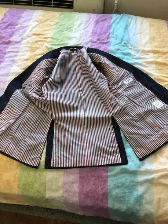 Thom Browne Thom Browne Blazer size 3 Size 50R - 7