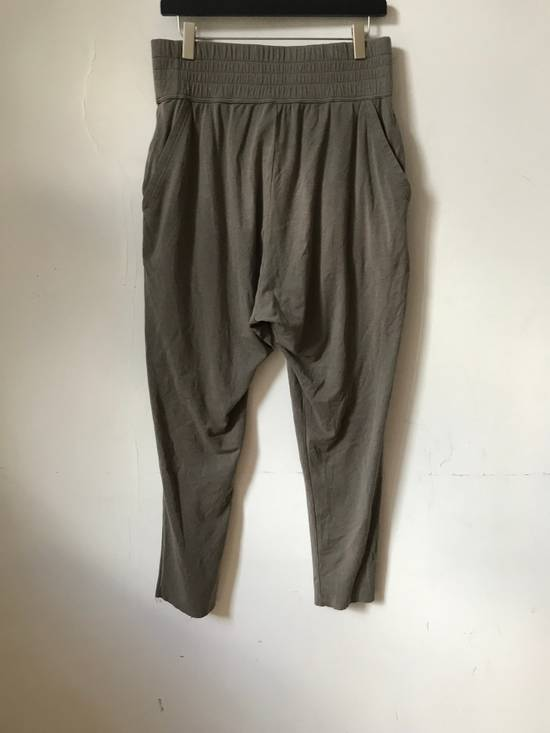 Julius ORIENTAL PANTS Size US 34 / EU 50 - 1