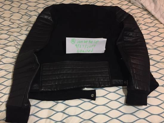 Balmain Balmain Jacket Size US XL / EU 56 / 4 - 6