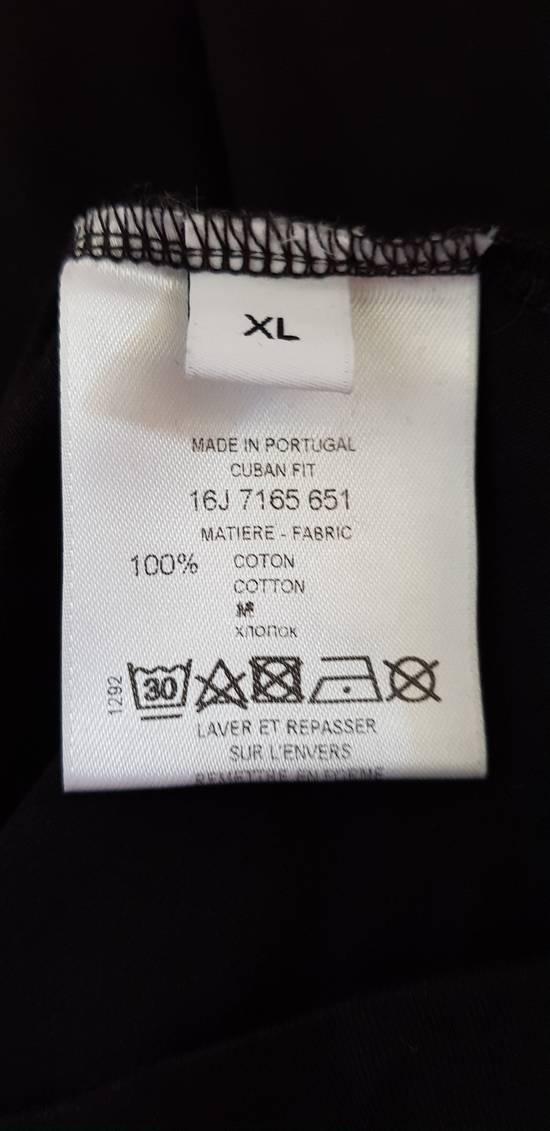 Givenchy Star tee Size US XL / EU 56 / 4 - 4